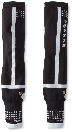 Buy Low Price Pearl Izumi Thermal Lite Arm Warmer (9331021L)