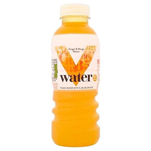 sobe-v-agua-kick-jengibre-y-mango-500ml