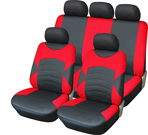 chevrolet-aveo-11-on-luxury-full-leather-look-black-red-sport-seat-cover-set