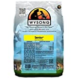 Wysong Senior Canine Diet