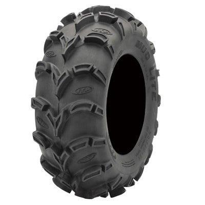 ITP Mud Lite XL ATV Tire 26x12-12 ARCTIC CAT BOMBARDIER CAN-AM HONDA JOHN DEERE KAWASAKI POLARIS SUZUKI YAMAHA
