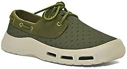 SoftScience Fin Shoe - Men\'s Sage Green 12