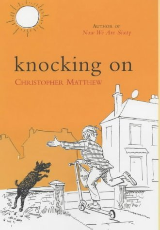 knocking-on-by-christopher-matthew-2001-10-04