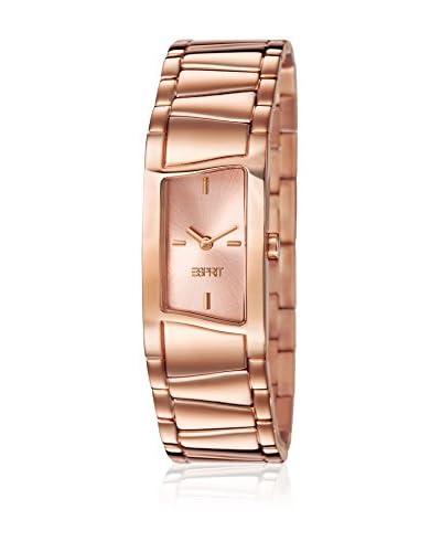 Esprit Reloj de cuarzo Woman Fancy Deco  19 mm