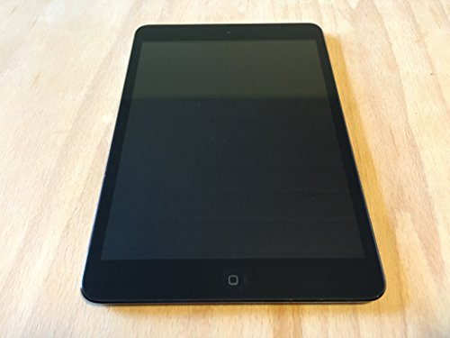 Apple-iPad-mini-201-cm-79-Zoll-Tablet-PC-Apple-A5-Touchscreen-1GHz-Apple-iOS