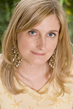 Cressida Cowell Net Worth