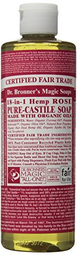 dr-bronner-s-magic-soaps-18-in-1-hemp-pure-castile-soaps-rose-32-fl-oz-by-dr-bronner