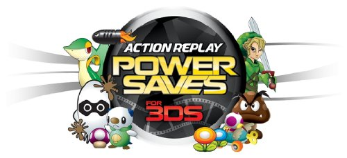 Action-Replay-Powersaves-Cheat-Device-for-3ds-Games
