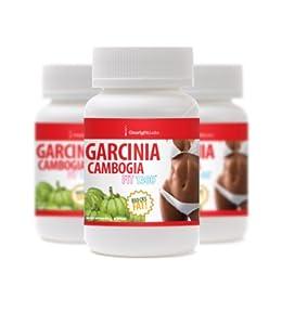 Green tea diet plan weight loss