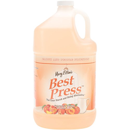 mary-ellen-products-60132-best-press-peaches-and-cream-spray-starch-for-ironing
