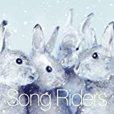 Clan-Song Riders