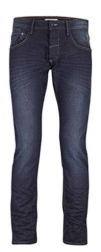 Blend of America -  Jeans  - Uomo blu 33W x 32L