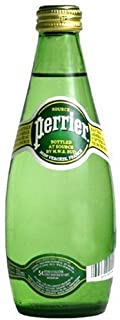 Perrier(ペリエ) 330ml×24本 [並行輸入品]