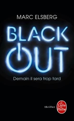 Black-out