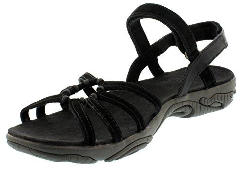 teva-kayenta-suede-ws-damen-sport-outdoor-sandalen