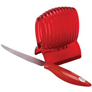Joie Tomato Slicer & Knife