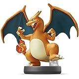 Charizard amiibo - Wii U Super Smash Bros. Series Edition