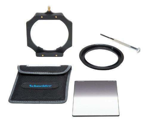 Schneider Landscape Control Filter Kit