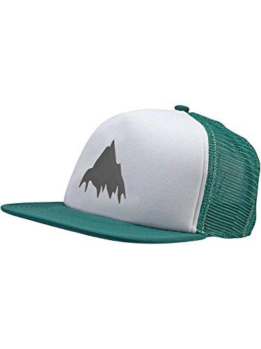 cappellino burton