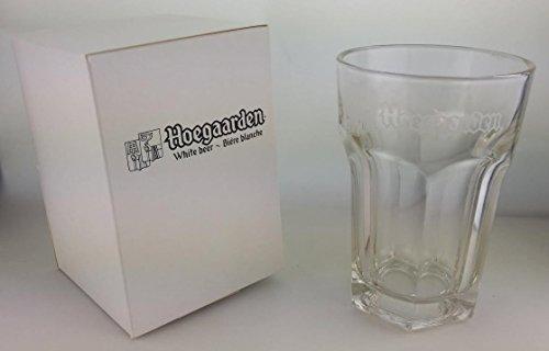 hoegaarden-vaso-de-media-pinta-empaquetado-en-una-caja-de-regalo-1-de-cristal