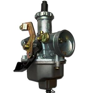 Honda Recon Aftermarket Parts Amazon.com: Carburetor Honda TRX250EX TRX 250 EX 2001 2002 2003 2004