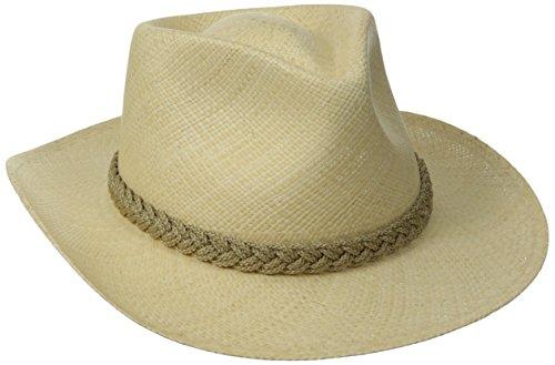 scala-mens-panama-outback-hat-natural-large