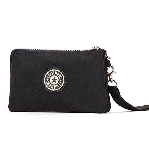 dq-li-da-donna-nero-borsa-mini-outdoor-borsa-make-up-portafoglio