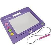 Fisher-Price Slim Doodle Pro (Purple)