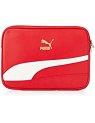 3336a3d90c63 Puma Casual Backpack  Laptop Bags At Rs 520 Lowest Online Price ...