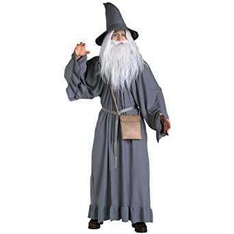 WMU Gandalf Adult Deluxe
