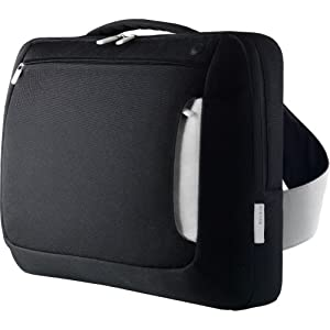 Belkin 15-Inch Messenger Bag from Belkin Inc.