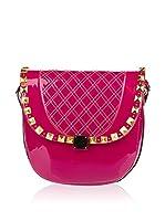 Housebags Bandolera (Rosa)