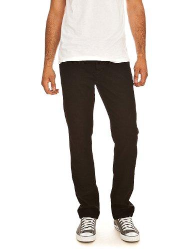 Jeans Twister black Blend W28 L32 Men's