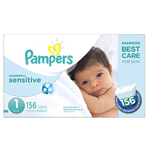 Swaddlers-Sensitive-Diapers