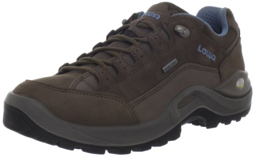 Lowa Women's Renegade II GTX LO Hiking Shoe