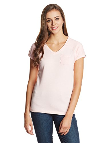 puma-womens-jersey-style-trend-terry-tea-w-pink-crystal-rose-sizem