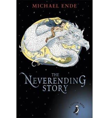 The Neverending Story descarga pdf epub mobi fb2