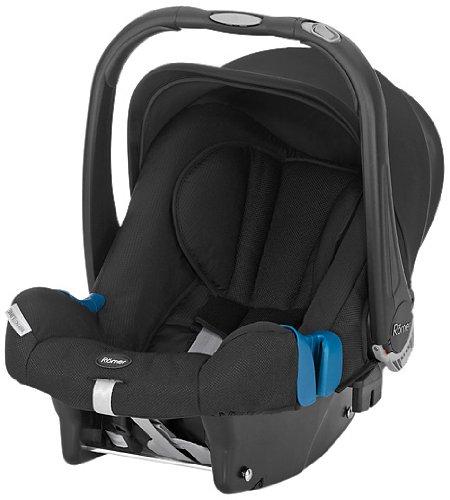 Römer 2000005502 Autositz Baby-Safe plus SHR
