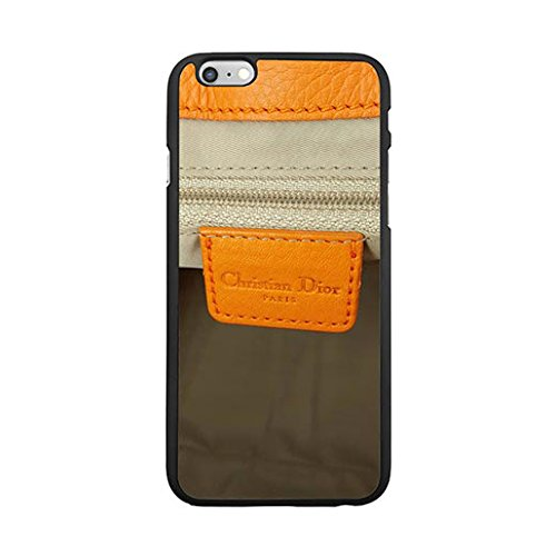 iphone-6-6s-handyhulle-diorissimo-brand-logo-for-woman-man-iphone-6-6s-hulle-case-diorissimo-slim-tp