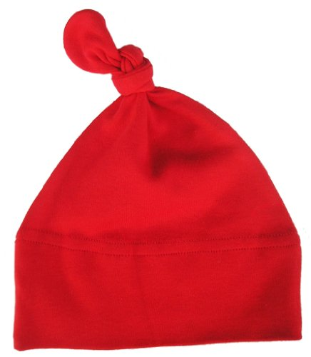 Funky Baby Hats front-1025468