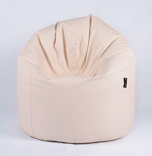 solo-fodera-cover-per-pouf-pouff-puff-puf-sacco-poltrona-xxl-ecopelle-beige-mis95-x-h130-cm-interno-