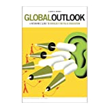 Global Outlook Series: Guide to Advocacy for Polio Eradication