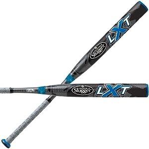 Buy 2014 Louisville Slugger LXT Fastpitch Softball Bat NEW FPLX14 by Louisville Slugger
