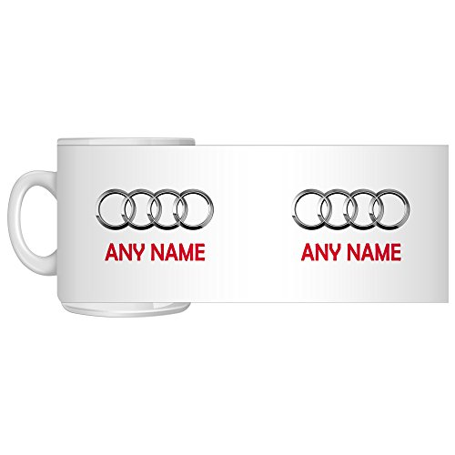 personalised-audi-mug-any-name-ceramic-mug