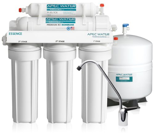 APEC-Top-Tier-Built-in-USA-Ultra-Safe-Premium-5-Stage-Reverse-Osmosis-Drinking-Water-Filter-System-ROES-50