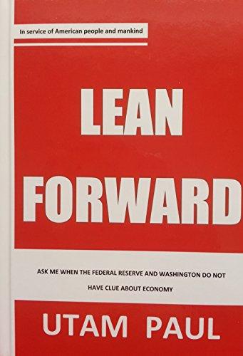 LEAN FORWARD (Whale Teapot compare prices)