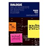 V&A Contemporary: Dialogue: Relationships in Graphic Design