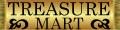 TREASURE MART
