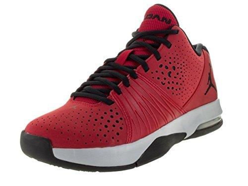 Nike Uomo Basse multicolore Size: 45