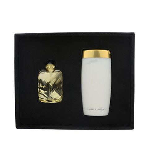 david-yurman-eau-de-parfum-1oz-body-lotion-68oz-2-piece-set-